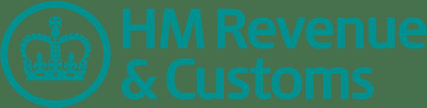 HRMC logo